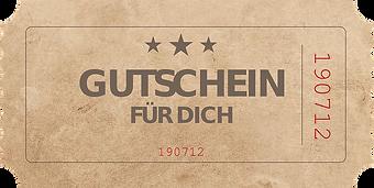 gutschein-3.png