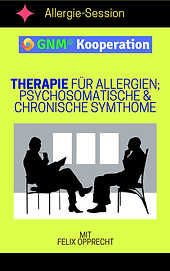 cover-allergie-session.png