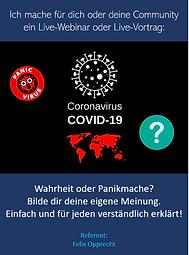 Cover Vortrag  Community.png