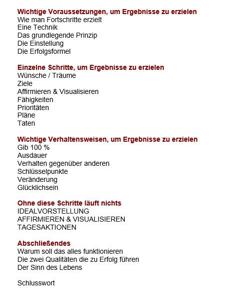 Inhaltsverzeichnis.png