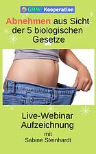 Cover-webinar-abnehmen-logo.png