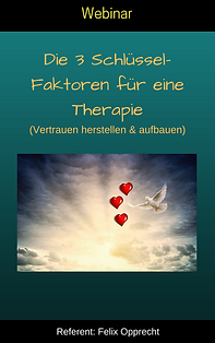 Cover ohne GNM Logo.png