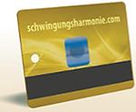 bild-schwingungskarte-1-teil.png