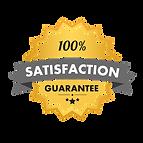 satisfaction-guarantee-2109235_960_720[1