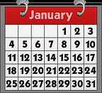 calendar-151591__340.png