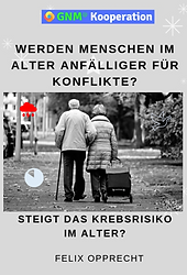 Produkte-Cover neu.png