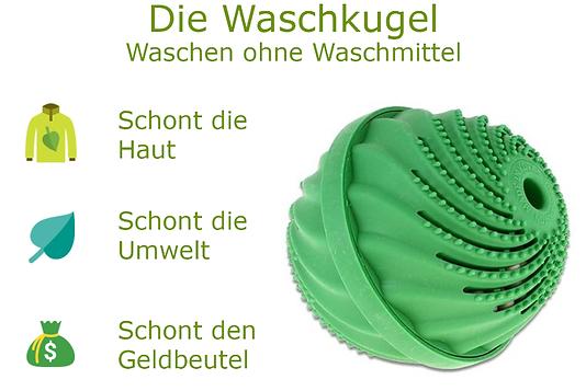 Waschball bewiligung....png