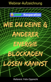 Cover 3.png