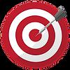 target-1414775__180[1].png