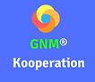 GNM-Cover-quatrat-neu.png