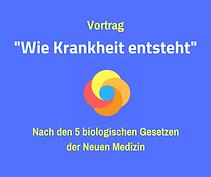 Vortrag_Wie Krankheit entsteht_.png
