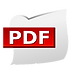 pdf-155498__340.png