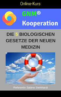 Cover 5bn ohne cd aktuell.png