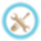 computer-icon-2369111__340.webp