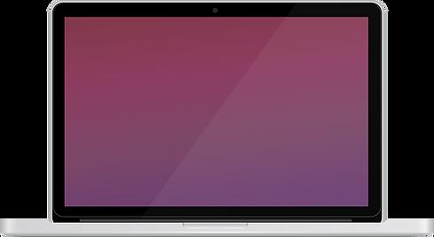 laptop-transparent.png