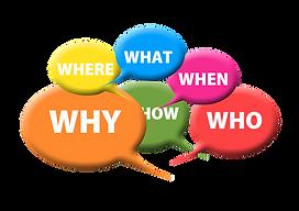questions-1328465__340.webp