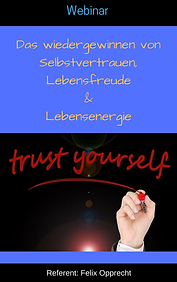 Cover selbstvertrauen 2.png