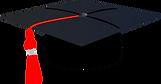 graduation-309661__340.webp