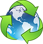 recycle-29227__340.png