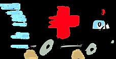 krankenwagen-transparent.png