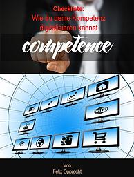Bild-digitale kompetenz.png