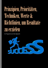 Buch-Cover.png