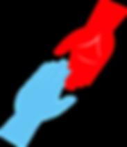 bild-hilfe-hand-rot-blau.png