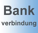 bankverbindung[1].jpg