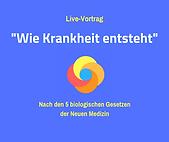 Cover live-Vortrag.png