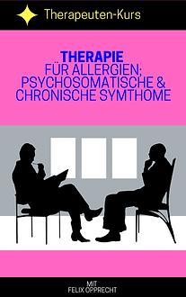 Cover Therapeuten kurs NEU.png