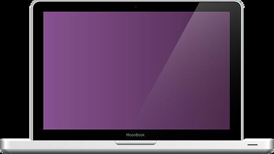 macbook-562498__340.webp