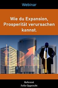 Cover-prosperität.png