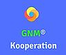 gnm logo Quadrat.png