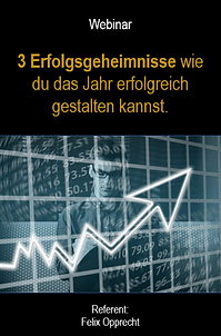 cover.3geheimnisse.png