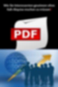 Bild-pdf-aquistition.png