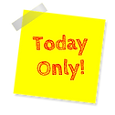 today-only-1438909__340.png
