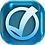 icons-842860__340.png