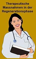 bild therapiemassnahmen-arzt-gold.png