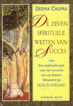 De-zeven-spirituele-wetten-van-succes