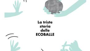 Ecoballe, una triste storia di patate bollenti