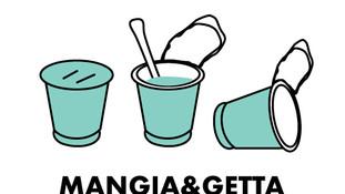 Mangia&getta