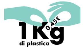 Aggiornamento plastic tax