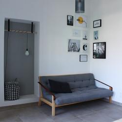 zafferano sofa