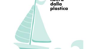 Una cambusa plastic free