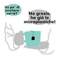 tè-e-microplastiche.jpg