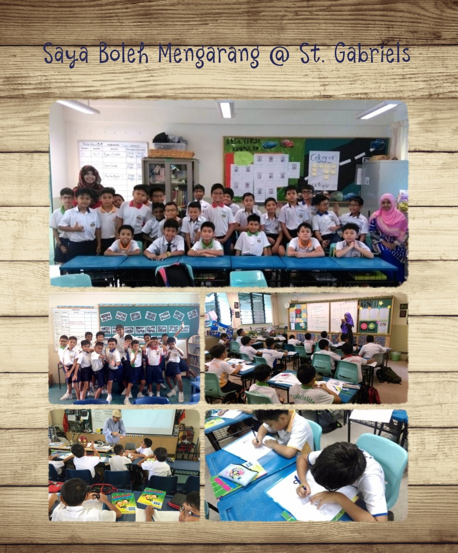 collage st gabriels2.jpg