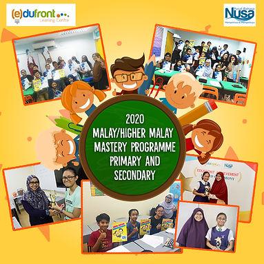 2020 malay_sq.jpg