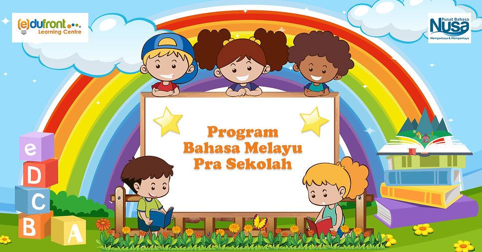 Pre-School Malay_LANDSCAPE.jpg