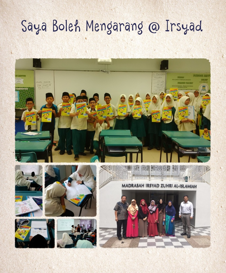 irsyad collage 1.jpg