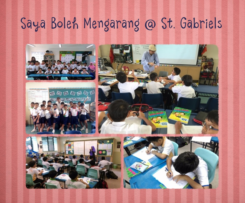 collage st gabriels.jpg